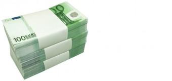 Geld tijdelijk niet nodig? Open een spaardeposito!