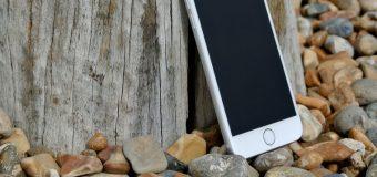Eenvoudig geld besparen op je telefoonkosten