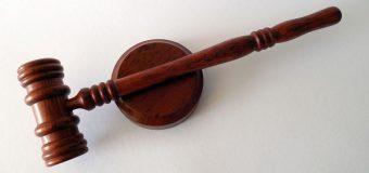 Gratis juridisch advies bij conflicten