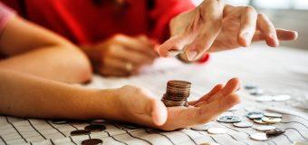 De moeizame weg van de afschaffing van de dividendbelasting